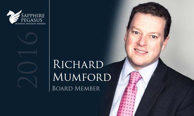 SP2016_FB_Post_Richard-Mumford_board-member